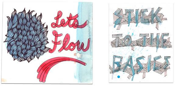 letsflow