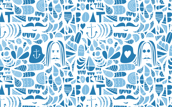 rockboat6