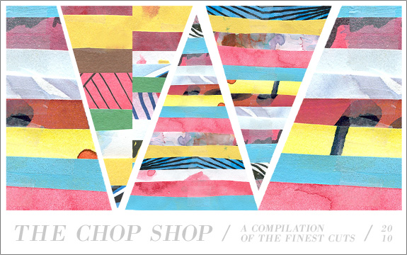 thechopshop3