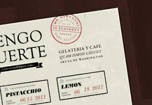 studio-de-luz-web-seattle-design-gelateria-5