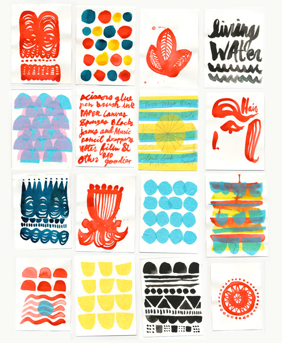 ballasiotes-watercolor-chris-seattle-patterns-typography