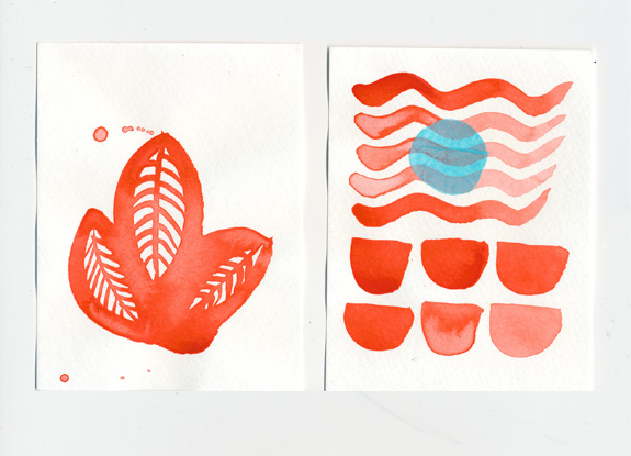 ballasiotes-watercolor-chris-seattle-patterns-paper1