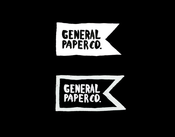 ballasiotes-branding-general-paper-co1