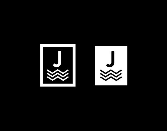 ballasiotes-branding-jkoe-3