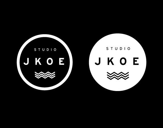 ballasiotes-branding-jkoe-4