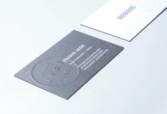 ballasiotes-branding-jkoe-6