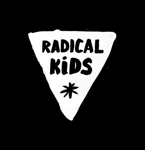 ballasiotes-branding-radical-kids-1