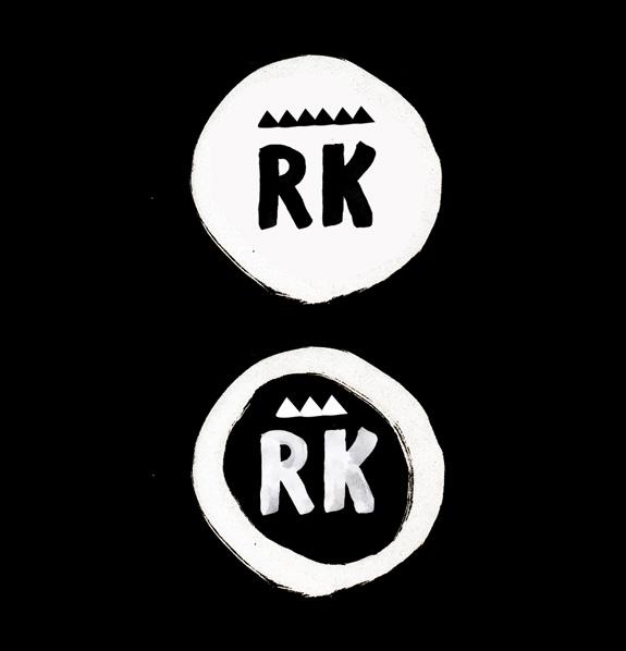 ballasiotes-branding-radical-kids-2