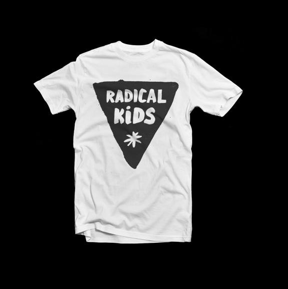 ballasiotes-typography-logos-radical-kids3
