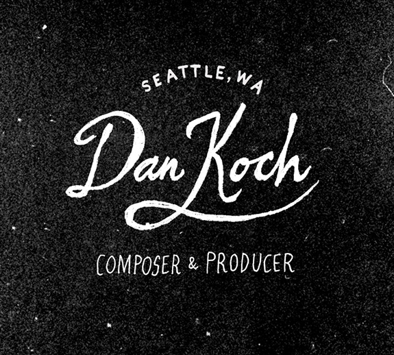ballasiotes-typography-dan-koch-logo2