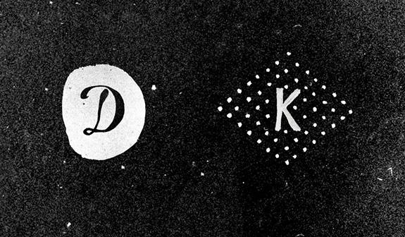 ballasiotes-typography-dan-koch-logo4
