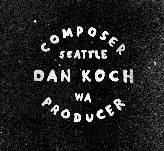ballasiotes-typography-dan-koch-logo6
