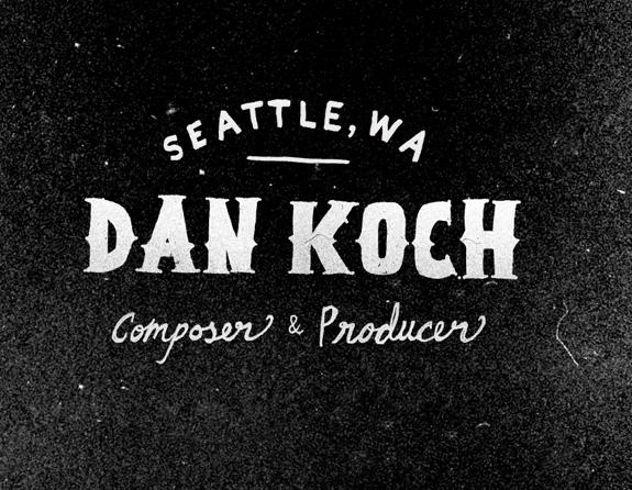 ballasiotes-chris-typography-design-dan-koch2