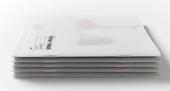 ballasiotes-nike-typography-promo2
