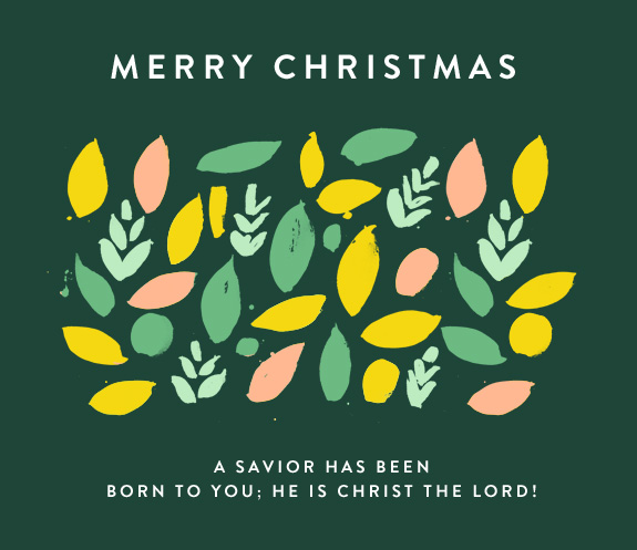 ballasiotes-chris-typography-merry-christmas