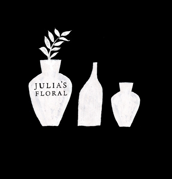 ballasiotes-typography-branding-julias-floral1