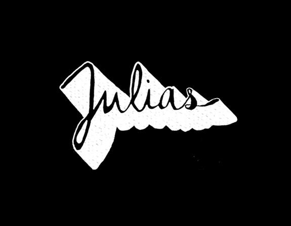 ballasiotes-typography-branding-julias-floral3