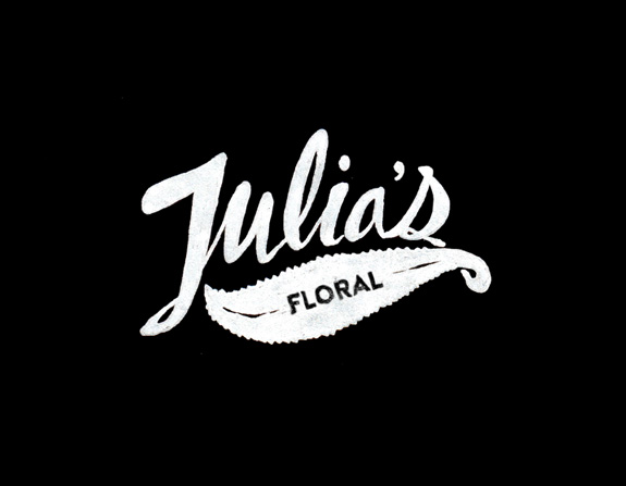 ballasiotes-typography-branding-julias-floral4