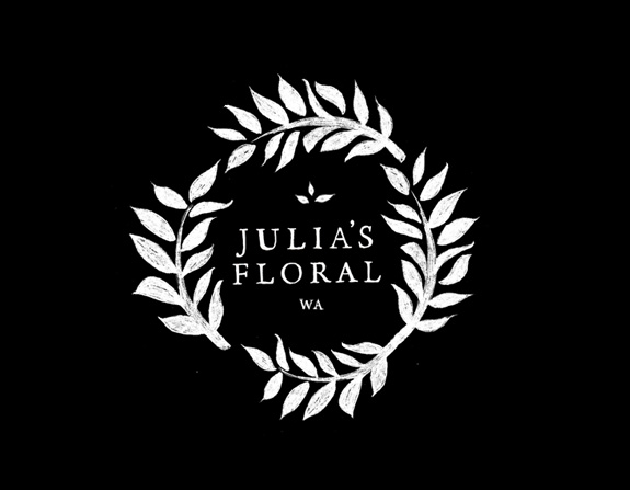 ballasiotes-typography-branding-julias-floral5