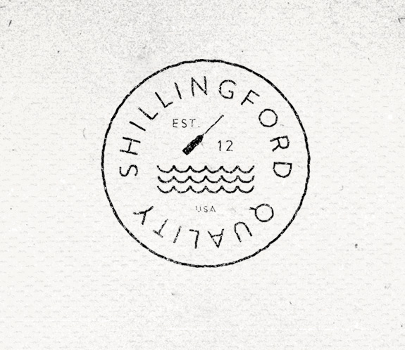 ballasiotes-typography-branding-shillingford-6