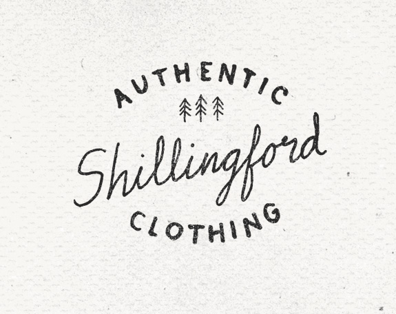 ballasiotes-typography-branding-shillingford-7