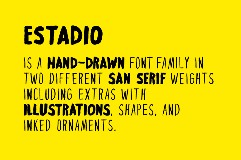 ballasiotes-design-typography-seattle-font-4