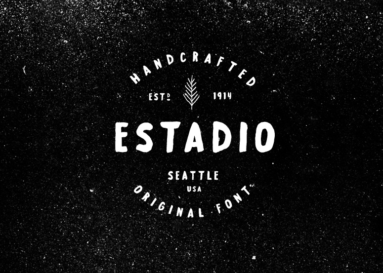 ballasiotes-design-typography-seattle-font-5