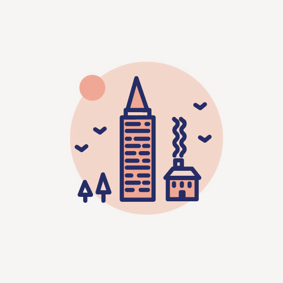 ballasiotes-seattle-design-iconography-2