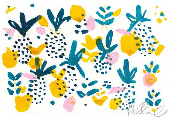 ballasiotes-seattle-design-watercolor-floral-patterns