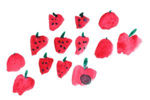 ballasiotes-seattle-design-watercolor-red-fruits