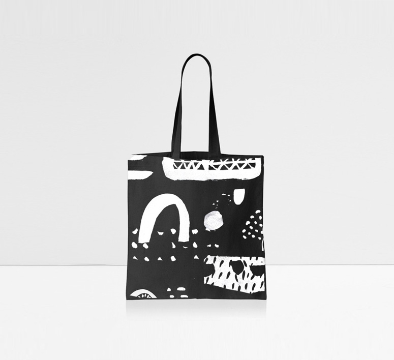 ballasiotes-design-patterns-seattle-bag-thumb