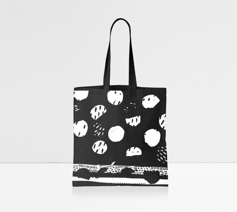 ballasiotes-design-patterns-seattle-bag1