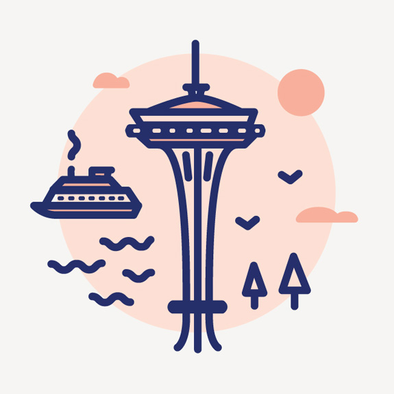 ballasiotes-seattle-design-iconography-4