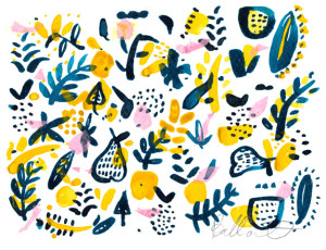 ballasiotes-seattle-design-illustration-pattern-9