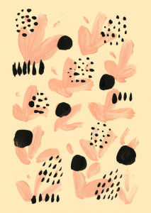 ballasiotes-seattle-design-illustration-pattern-pink2