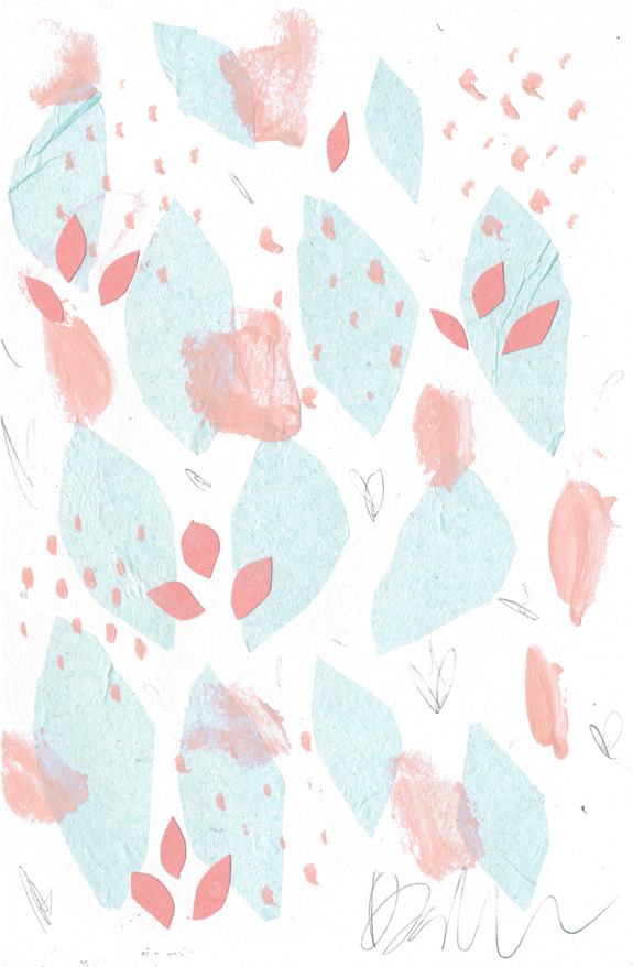 ballasiotes-seattle-design-illustration-pattern-pink4
