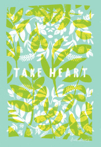 ballasiotes-seattle-design-illustration-pattern-take-heart2