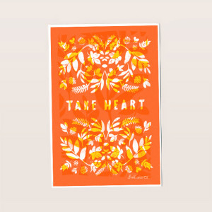 ballasiotes-seattle-design-illustration-pattern-take-heart3
