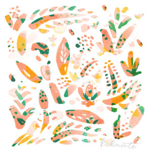 ballasiotes-seattle-design-illustration-pattern-tropical