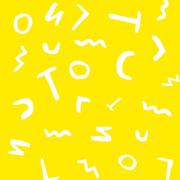 ballasiotes-seattle-design-illustration-pattern-yellow