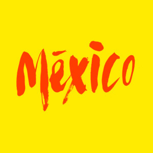 ballasiotes-seattle-design-typography-mexico