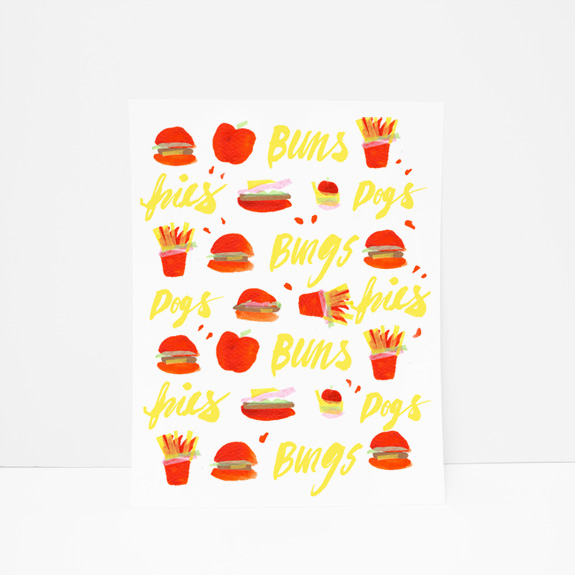 ballasiotes-watercolor-patterns-seattle-burgers3