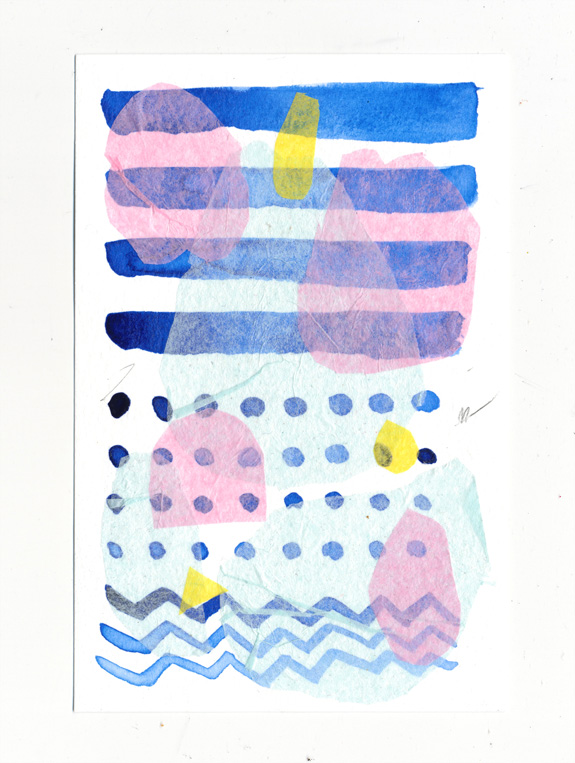 ballasiotes-watercolor-patterns-seattle-northwest