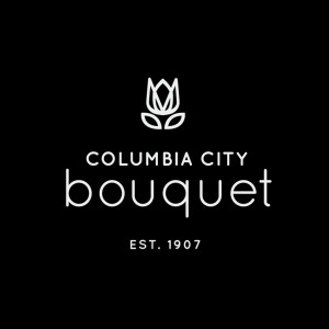 ballasiotes-design-columbia-city-bouquet-logo-1