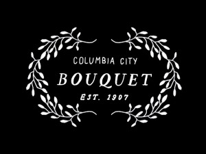 ballasiotes-design-columbia-city-bouquet-logo-3