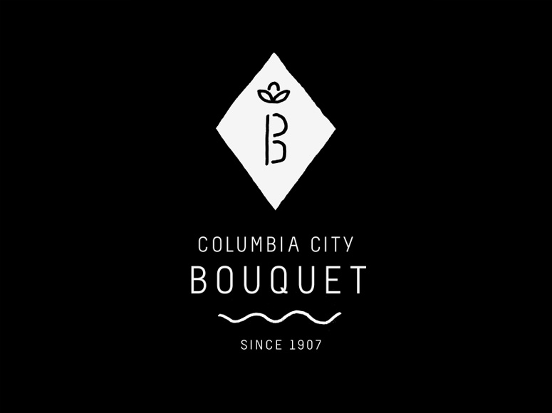 ballasiotes-design-columbia-city-bouquet-logo-4