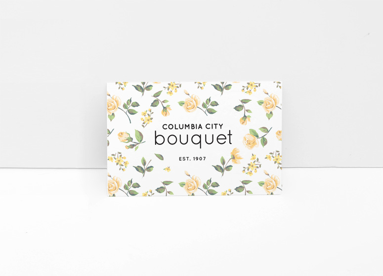 ballasiotes-design-columbia-city-bouquet-logo-5