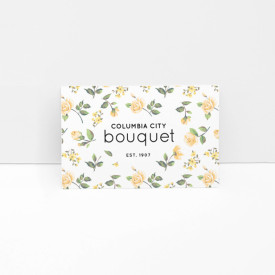 ballasiotes-design-columbia-city-bouquet-logo-thumb