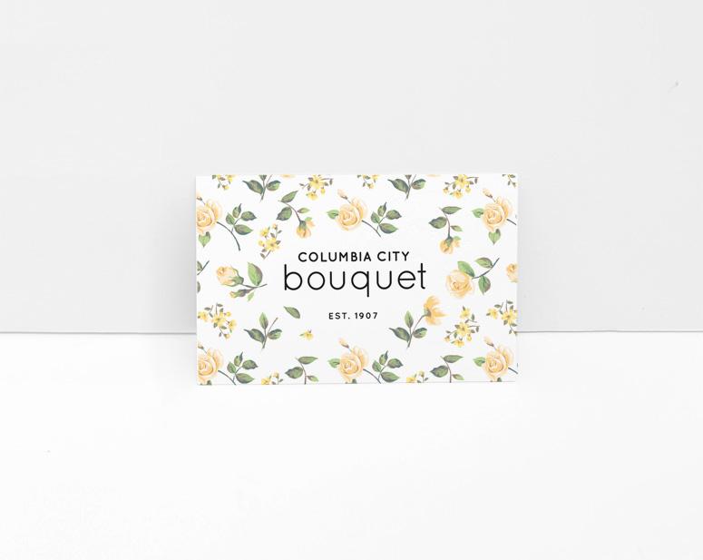 ballasiotes-design-columbia-city-bouquet-logo-thumb