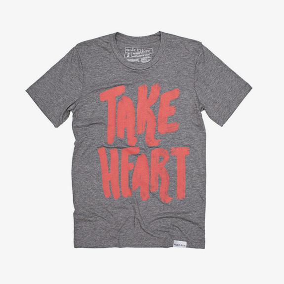 ballasiotes-design-typography-walk-in-love5